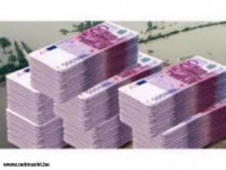 Spolehlivá a rychlá nabídka půjčky  Rychlá a seriózní půjčka - foto 1