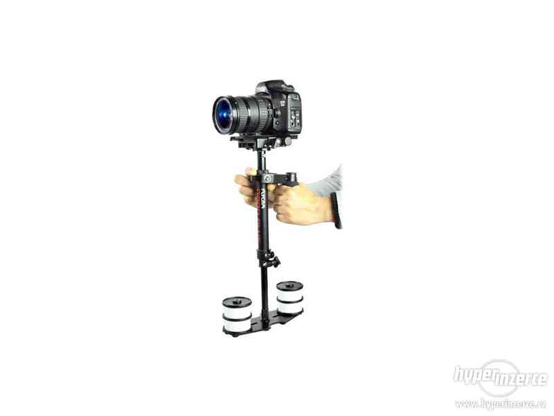 Flycam Nano PLUS - foto 2