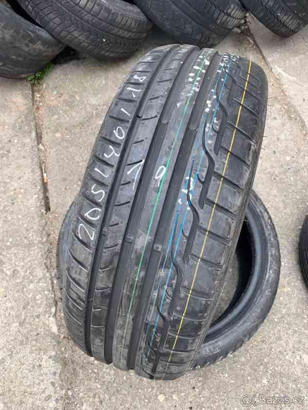 Prodám levně pneu i s disky 6ks  165/80 R 13