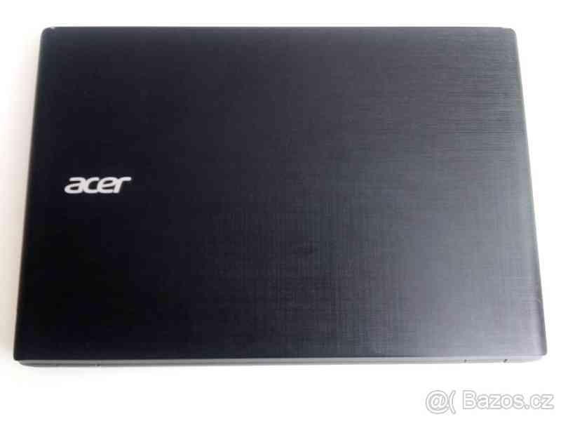 Acer E5-722G-48C8  - foto 1
