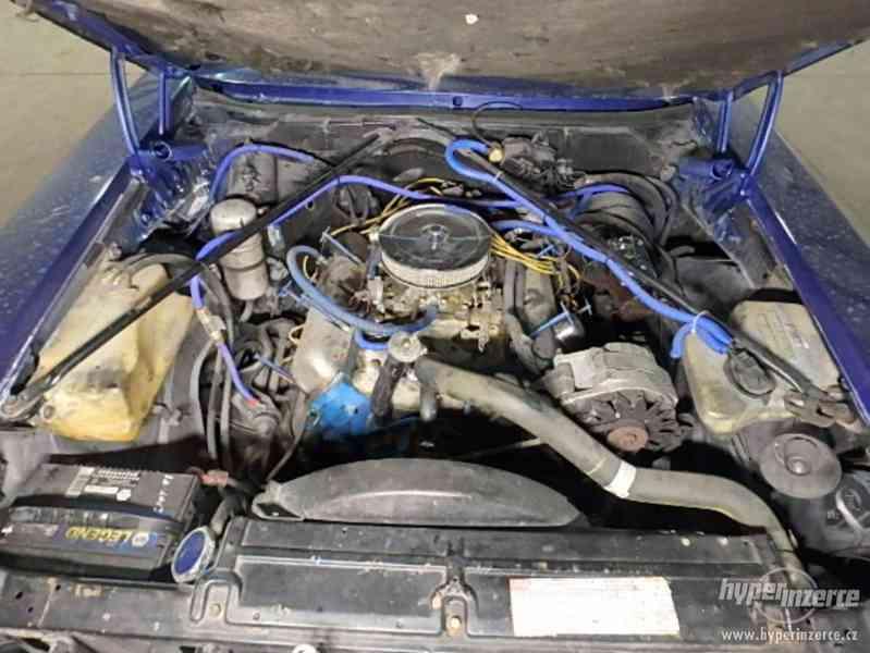 Cadillac seville cabrio - foto 7