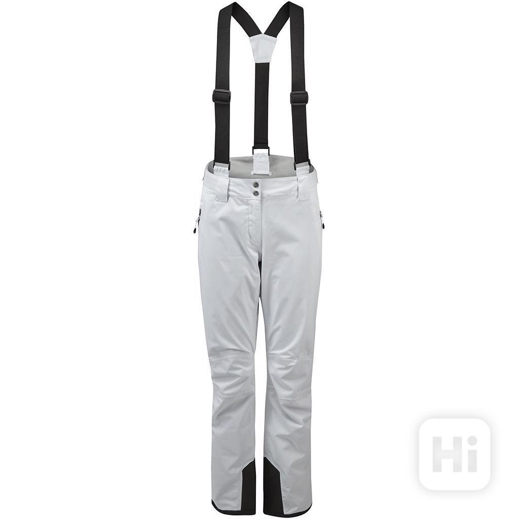 DARE2B - Dámské lyžařské kalhoty Velikost: 46 - foto 1