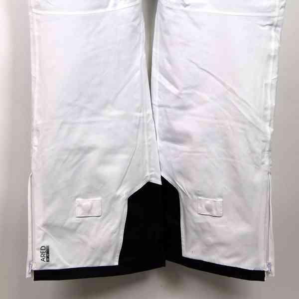 DARE2B - Dámské lyžařské kalhoty Velikost: 46 - foto 3