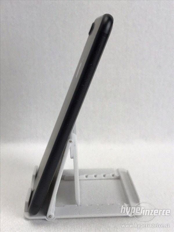 iPhone 7 32gb černý nový odemčený - foto 2