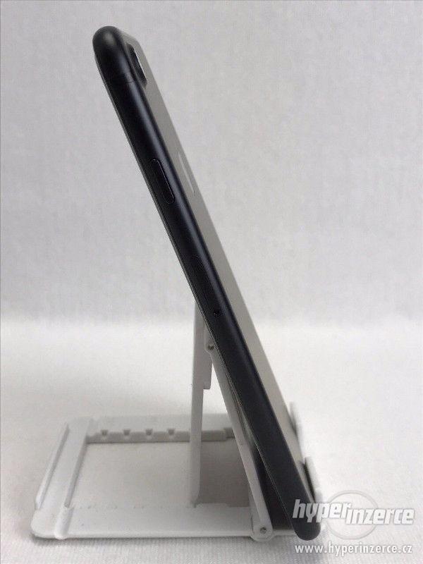 iPhone 7 32gb černý nový odemčený - foto 3