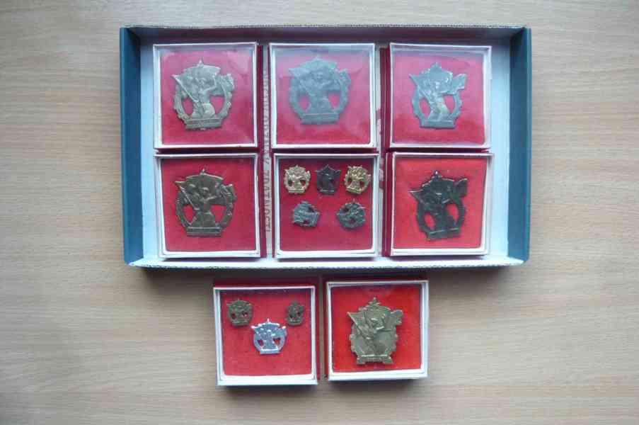 KOUPÍM zlaté a stříbrné mince, bankovky, medaile, řády a vyz