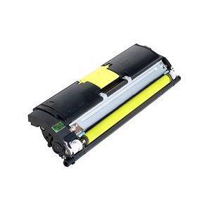 Nové tonery do laserové tiskárny Konica Minolta