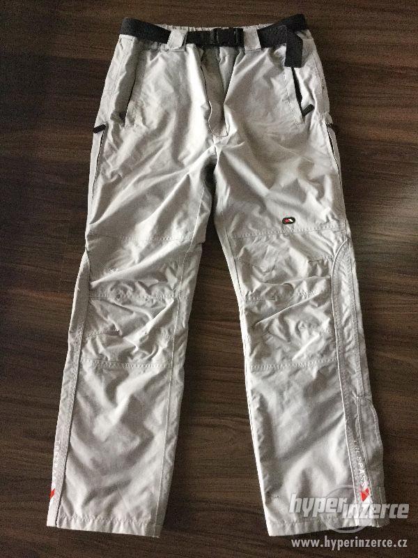 Lyžařské kalhoty Trespass
