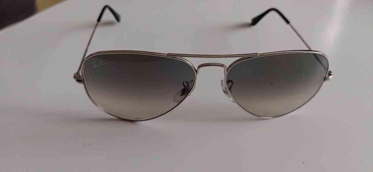 Brýle Ray Ban  - foto 2