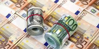 seriózní a rychlá nabídka půjčky - foto 1