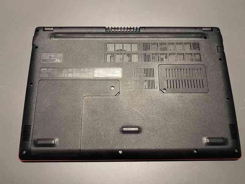 Acer A315-31-P5XY