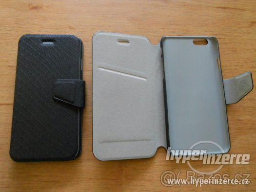 Pouzdro na telefon iPhone 6 - foto 1