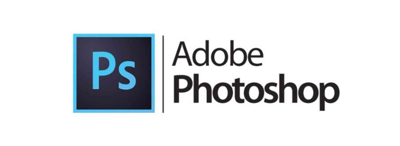 Správa sociálních sítí, Photoshop