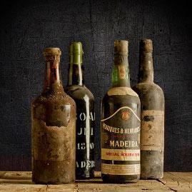 vykoupím staré láhve alkoholu, unikátní, limitované edice