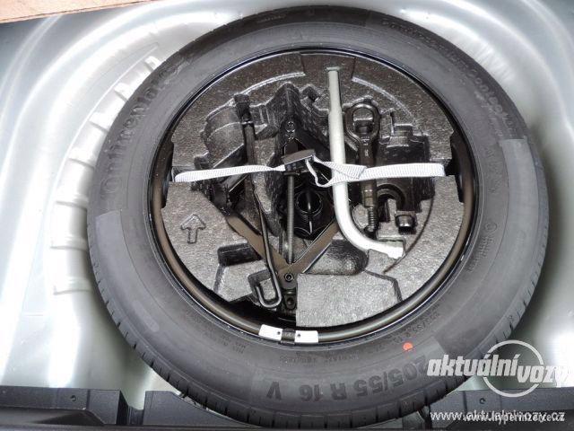 Škoda Octavia 1.2, benzín, r.v. 2015 - foto 26