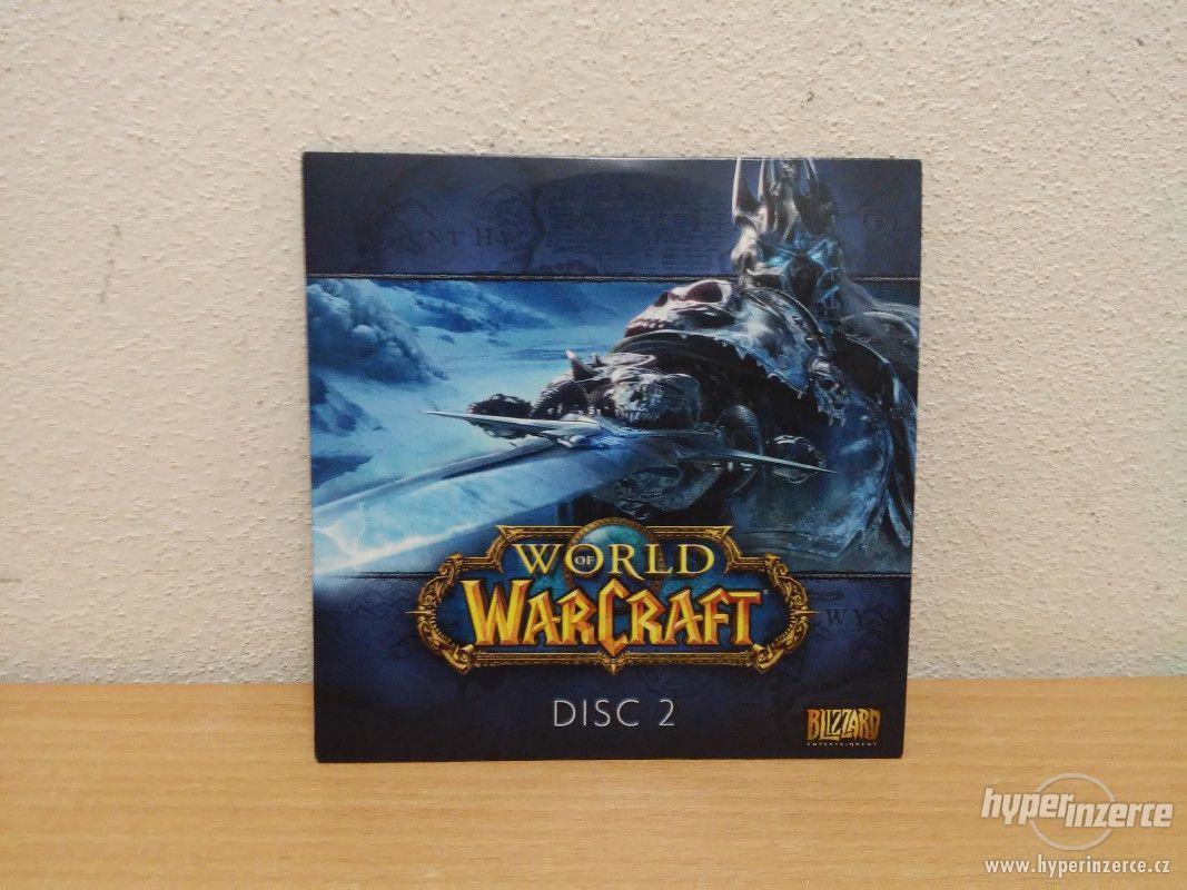 World of Warcraft 2 - foto 1