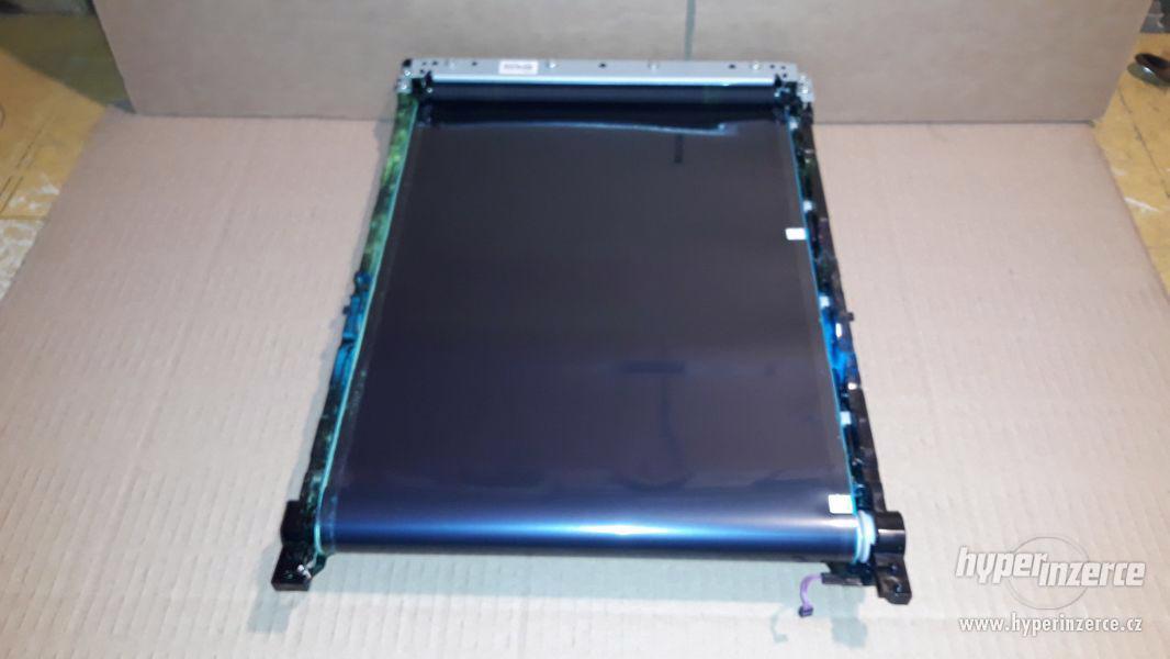 ITB - přenosový pás na HP CLJ CP2025/CM2320 - najeto 700stra