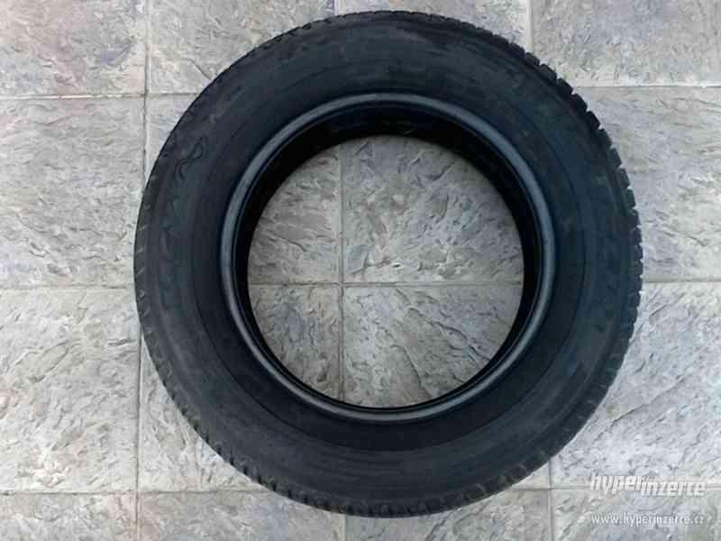 Michelin Pilot Primacy 225/60 R16
