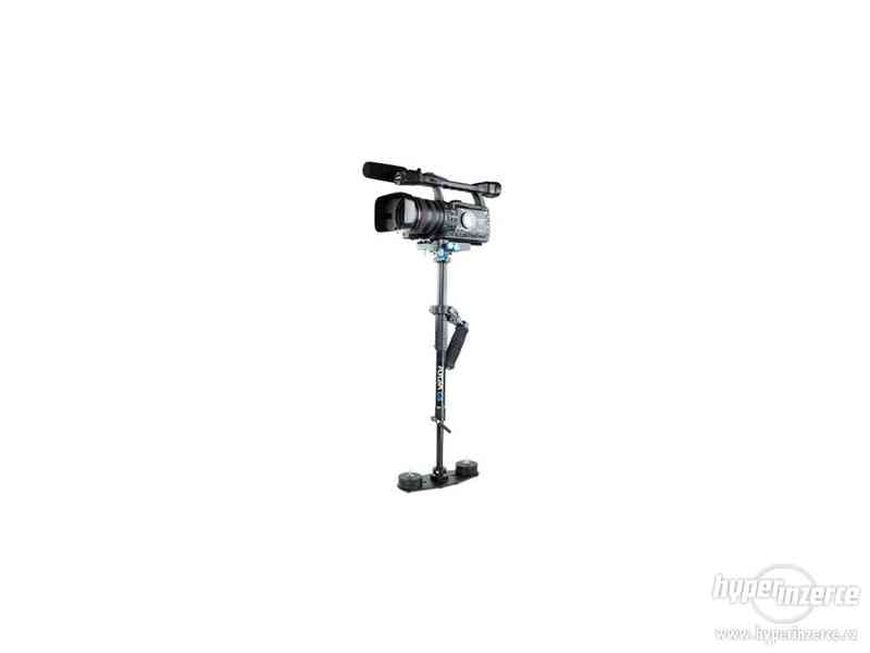 Flycam C5 - foto 1