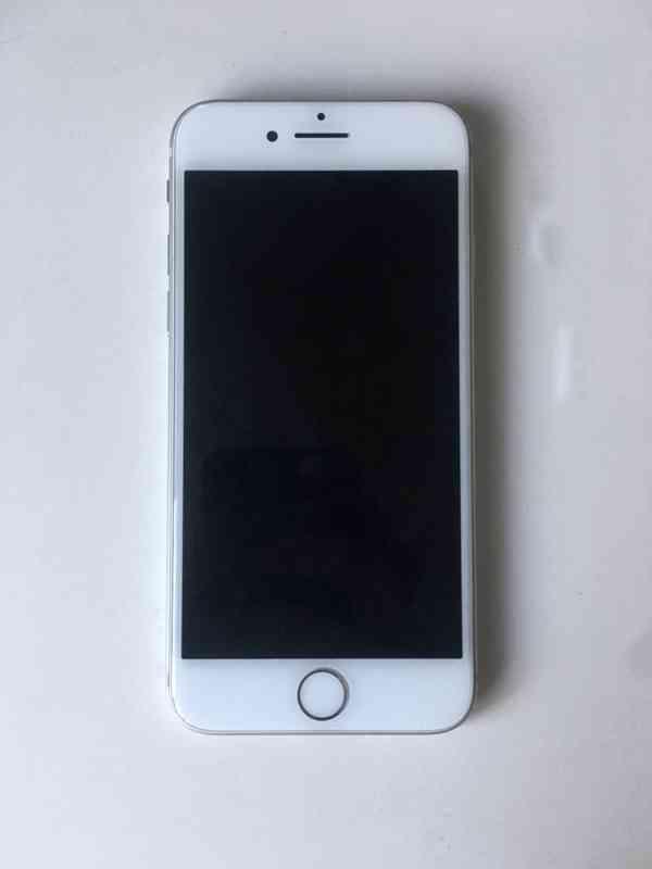 iPhone 8, 64GB - foto 3