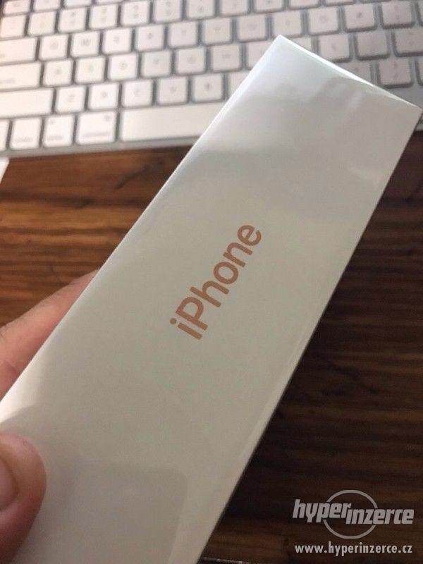 Apple iPhone 7...$580 - foto 2