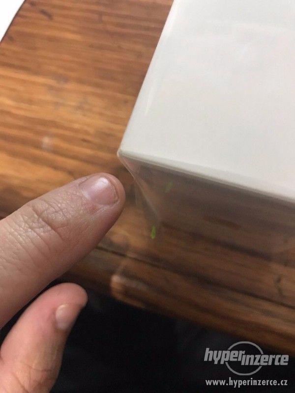 Apple iPhone 7...$580 - foto 4