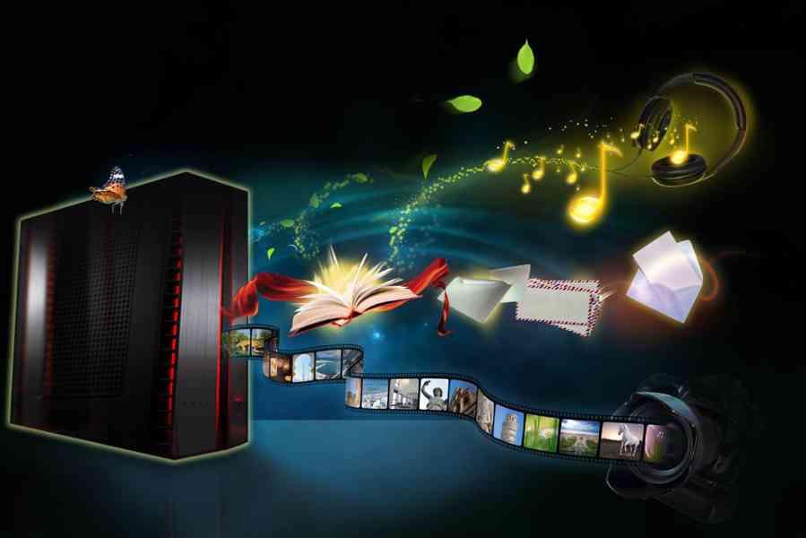 AMD 4020,4GB ram,1TB HDD 7480 2GB - foto 3